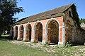 Abbaye de Mortemer 016.jpg