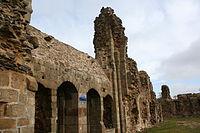 Abbaye de savigny 7.JPG