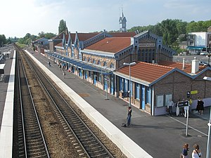 Abbeville station2.jpg