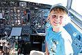 Abbotsford Airshow Cockpit Photo Booth ~ 2016 (29033234225).jpg