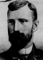 Abbott Kinney, Founder of Venice, California, 1884 or before.png