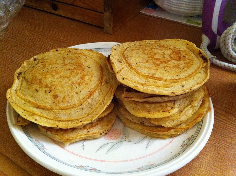 File:Abby's favourite food 2013-11-09 02-50.jpg