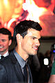 Abduction Taylor Lautner (6072636085).jpg