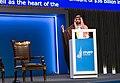 Abdullah Alswaha (43798727140).jpg
