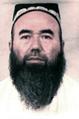 Abduvali Mirzayev.png