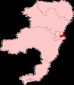 Aberdeen Central.PNG