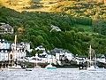Aberdovey from Ynyslas - panoramio (4).jpg
