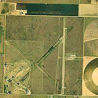 Abernathy Municipal Airport - Texas.jpg