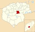 Abington ward.png