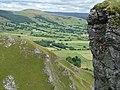 Above Winnats Pass - geograph.org.uk - 924079.jpg