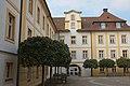Absberg Schloss 8292.JPG