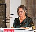 Abschiedsbesuch des amerikanischen Botschafters Philip D. Murphy im Kölner Rathaus-0700.jpg
