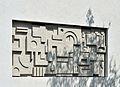 Abstrakte Komposition by Willi Burger 01.jpg