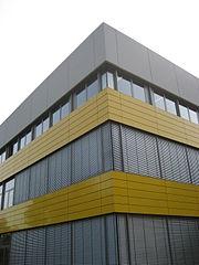Abtei-gymnasium-brauweiler.JPG