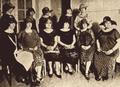 Academia Feminina reunião 1926.png