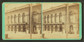 Academy of Music, Philadelphia, from Robert N. Dennis collection of stereoscopic views.png