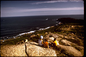 Acadia National Park ACAD1348.jpg