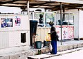 Accra goes lockdown-2.jpg