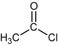 Acetyl Chloride.PNG