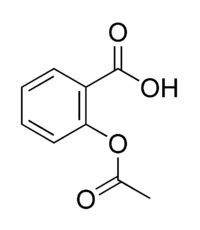 200px-Acetyl_salicylic_acid_chemical_structure.png