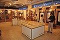 Acharya Prafulla Chandra Ray Life And Science Of A Legend Exhibition - BITM - Kolkata 2011-01-17 0229.JPG