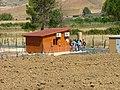 Acquapark Scivolandia Cammarata - panoramio - aldigia (25).jpg