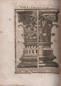 Acta Eruditorum - I capitelli, 1694 – BEIC 13356305.jpg
