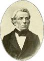 Acta Horti berg. - 1905 - tafl. 126 - Philipp Wilhelm Wirtgen.png
