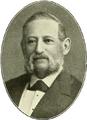 Acta Horti berg. - 1905 - tafl. 126 - Theodor Wolgast Marsson.png