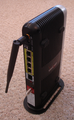 Actiontec MI424WR Verizon back.png