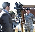 Active shooter exercise puts Fort Rucker to the test (5453692665).jpg