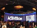 Activision-Gamescom 2013.JPG