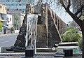 Acueducto de chapultepec p2.jpg