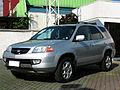 Acura MDX 2003 (12397317724).jpg