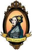 Ada Lovelace color.svg