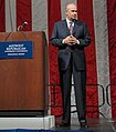 Addressing the Midwestern Leadership Conference (1240541831) (cropped).jpg