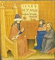 Adelard of Bath (teaching).jpg