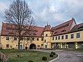 Adelsdorf castle 2180420.jpg