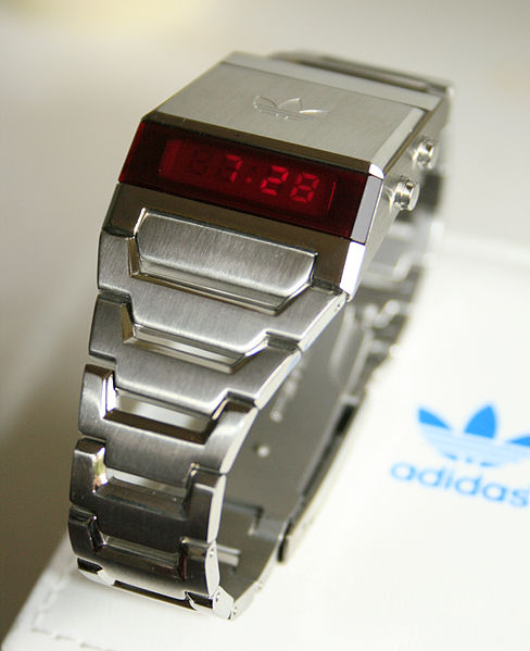 File:Adidas HSD-602.jpg