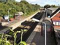Adlington Station - geograph.org.uk - 2042539.jpg