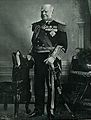 Admiral of the Fleet Sir Henry Keppel.jpg