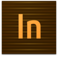 Adobe Edge Inspect v1.0 icon.png