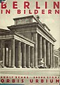 Adolf Behne & Sasha Stone - Berlin in Bildern, 1929.jpg