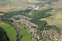 Aerial fg066 DSC 1259 Steeden.JPG