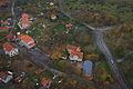 Aerial photo of Gothenburg 2013-10-27 011.jpg