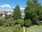 Aerial photograph of Biscainhos Garden (14).jpg