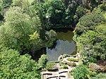Aerial photograph of Parque de Serralves (4).jpg