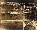 Aerial photographs of Florida MM00007198 (5968107962).jpg