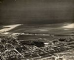 Aerial photographs of Florida MM00007210 (5968109944).jpg