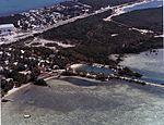 Aerial photographs of Florida MM00034513x (8408620345).jpg